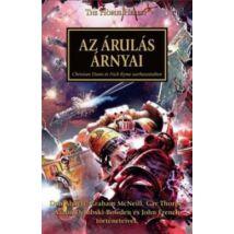 AZ ÁRULÁS ÁRNYAI