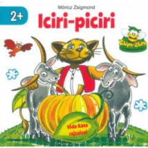 ICIRI-PICIRI