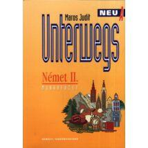 UNTERWEGS NEU A MF. II. NT-56441/M/NAT