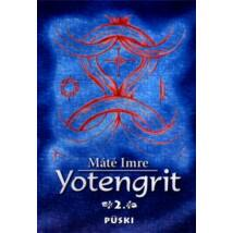 YOTENGRIT 2.