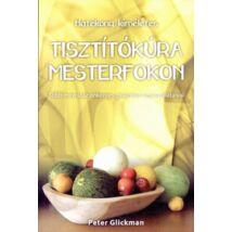 TISZTÍTÓKÚRA MESTERFOKON