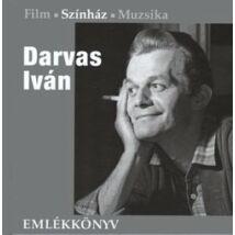 DARVAS IVÁN