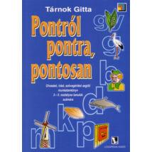 PONTRÓL PONTRA, PONTOSAN