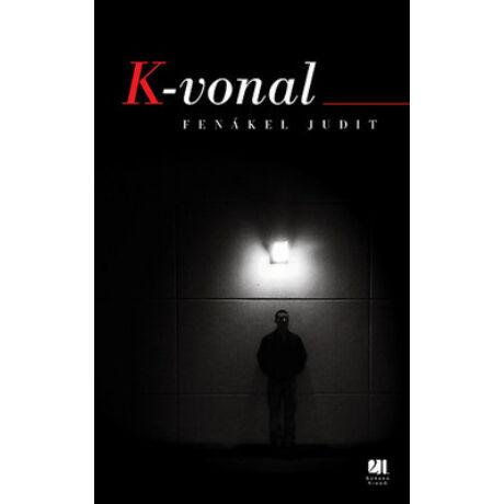 K-VONAL