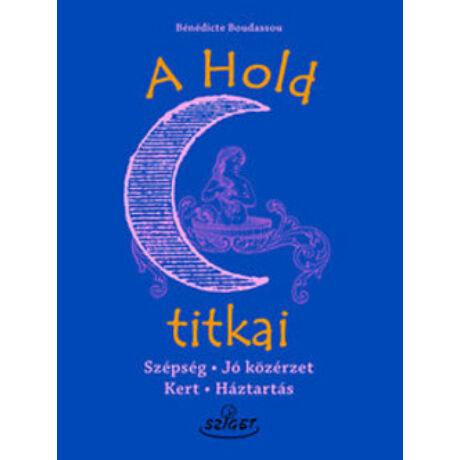 A HOLD TITKAI