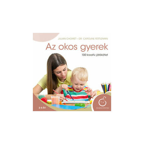 AZ OKOS GYEREK