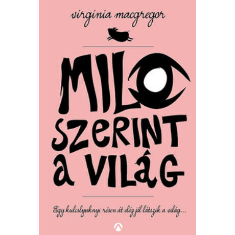 MILO SZERINT A VILÁG