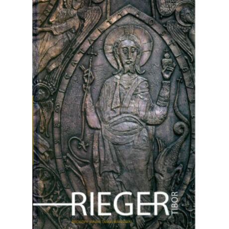 RIEGER TIBOR