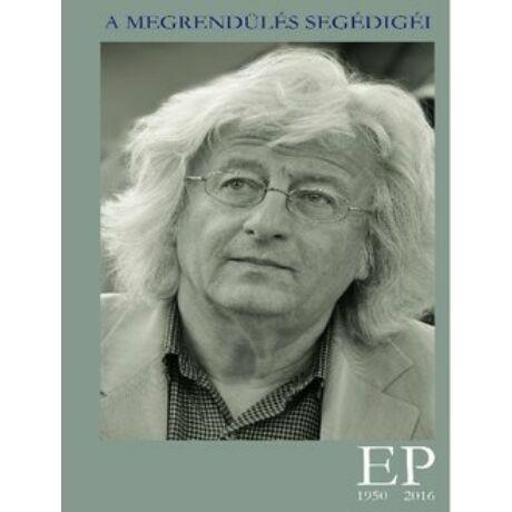 EP 1950-2016 - A MEGRENDÜLÉS SEGÉDIGÉI