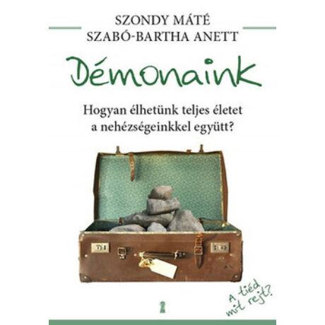 DÉMONAINK