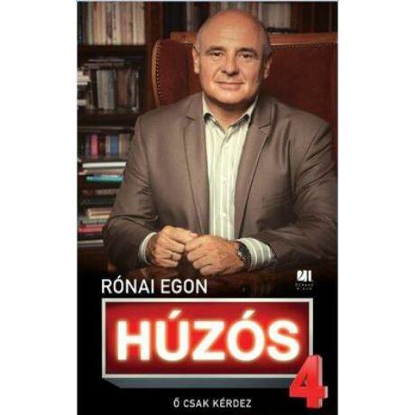 HÚZÓS 4.
