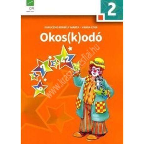 OKOS(K)ODÓ 2. AP-020819