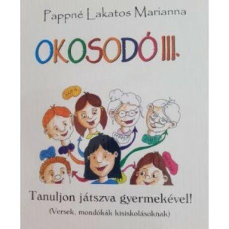 OKOSODÓ III.