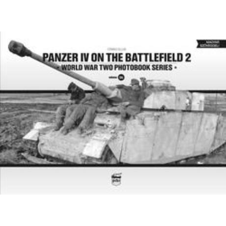 PANZER IV ON THE BATTLEFIELD 2 - MAGYAR SZÖVEGGEL
