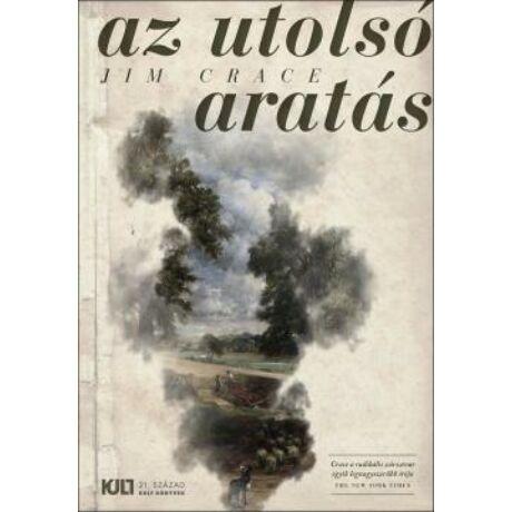 AZ UTOLSÓ ARATÁS