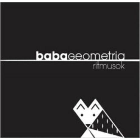 BABAGEOMETRIA - RITMUSOK