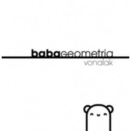 BABAGEOMETRIA - VONALAK