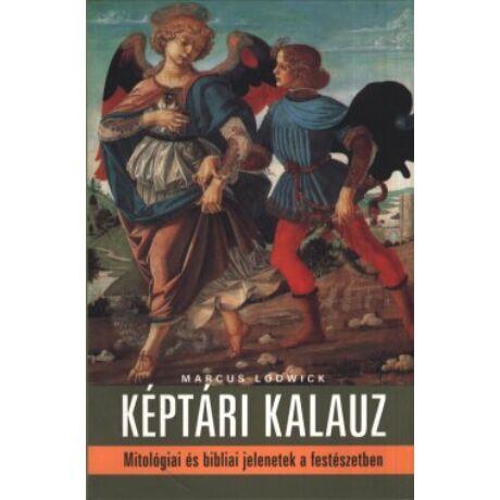KÉPTÁRI KALAUZ