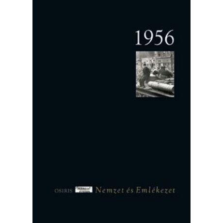 1956 (OSIRIS)