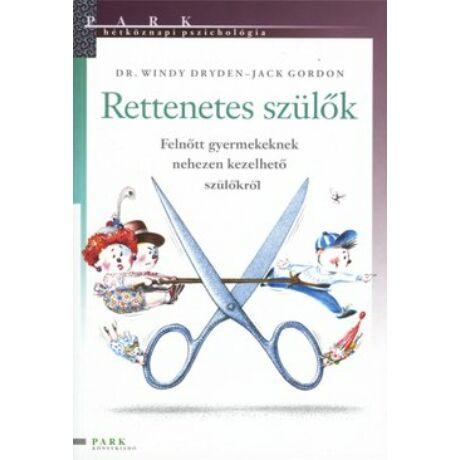 RETTENETES SZÜLŐK