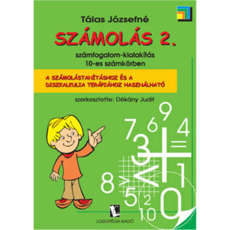SZÁMOLÁS 2.