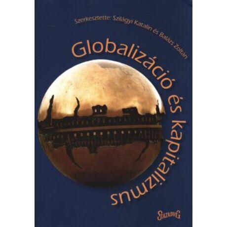 GLOBALIZÁCIÓ ÉS KAPITALIZMUS