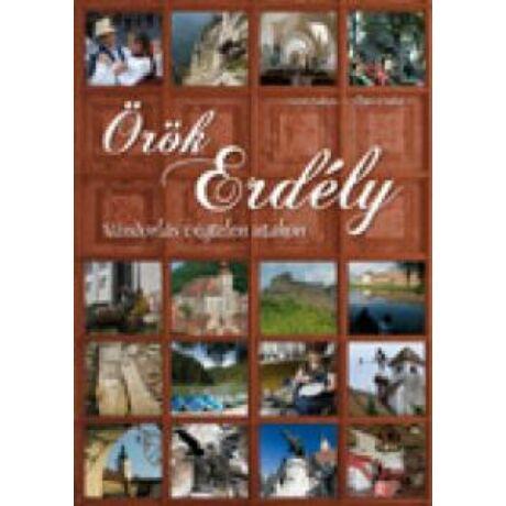 ÖRÖK ERDÉLY (SZALAY)